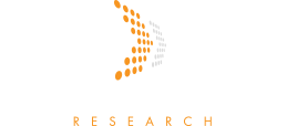 Eligere Research